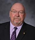 Oregon Senator  Lynn Findley